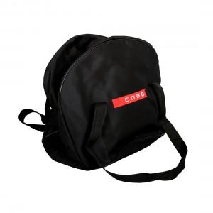Cobb Supreme + Premier Gas Tasche