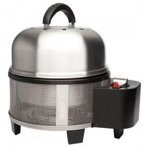 Cobb Premier Gas Grill