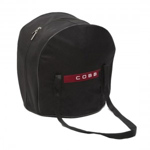 Cobb Premier Tasche