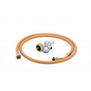 Cobb Gas Adapterschlauch - DE Version