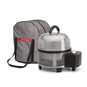 Cobb Premier Gas  - Tasche
