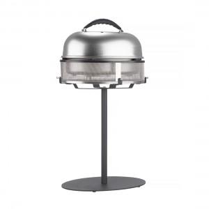 Supreme Grillständer (Tisch)