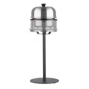 Cobb Grillständer (Tisch)