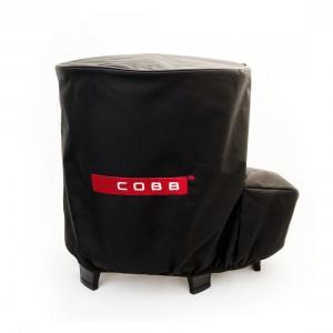 Cobb Premier Gas-Überzug